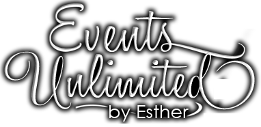 Events Unlimited by Esther