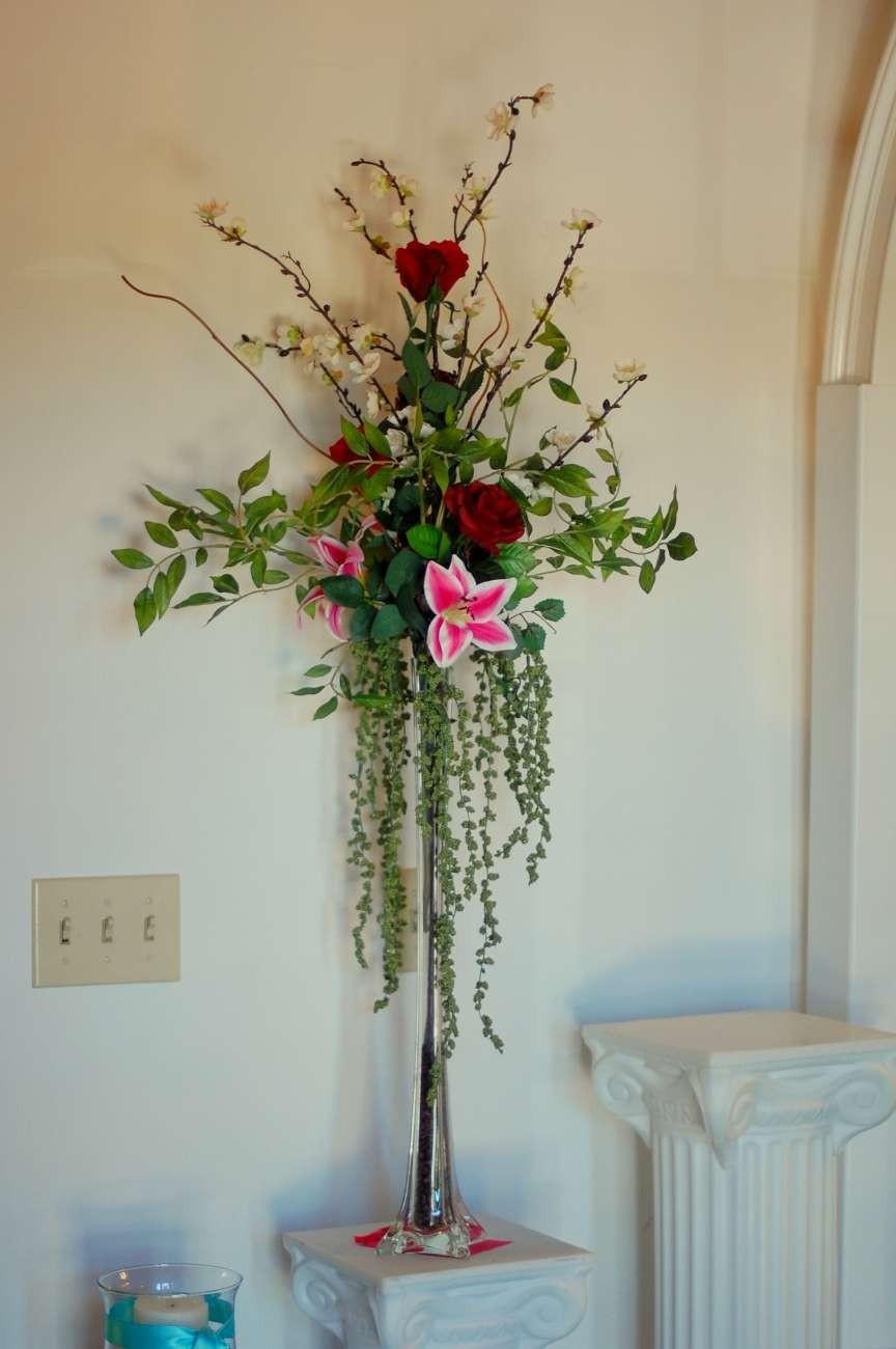 Cheap eiffel tower vase wedding centerpieces tattoo